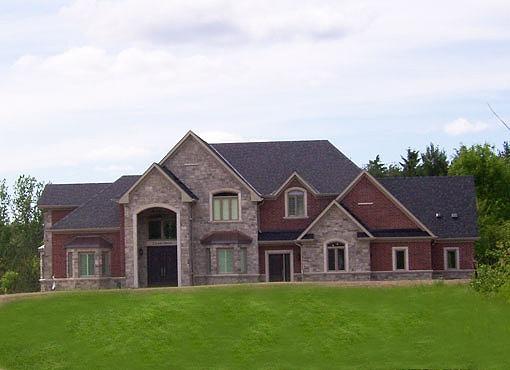 Mill Creek Estates - Caledon