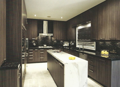 kitchen-09
